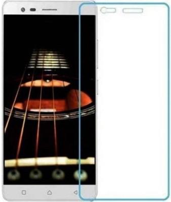 blueship Tempered Glass Guard for Lenovo Vibe K5 Note