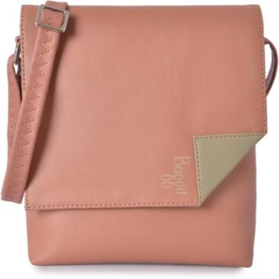 https://rukminim1.flixcart.com/image/400/400/jc9egsw0/sling-bag/c/m/q/lxe3-crumble-y-g-e-carmin-rose-pink-s-8903414758234-sling-bag-original-imafffwnkhjkgdwf.jpeg?q=90