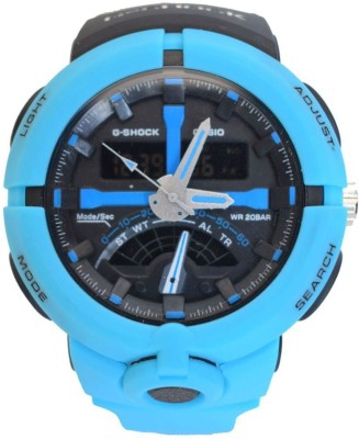 Casio G441 Watch  - For Men (Casio) Chennai Buy Online