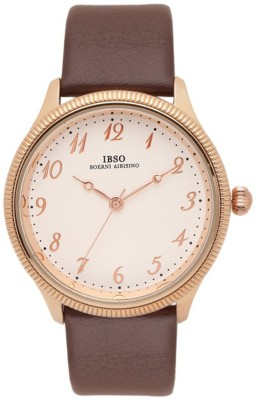 S3973g Men Price In Ibso Analog Watch For India Best OPkZN08nwX