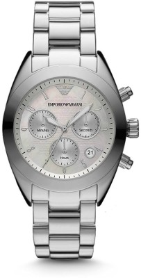 67678589b541b Emporio Armani AR5960 Watch - For Men Digital   Analog Watch Price ...
