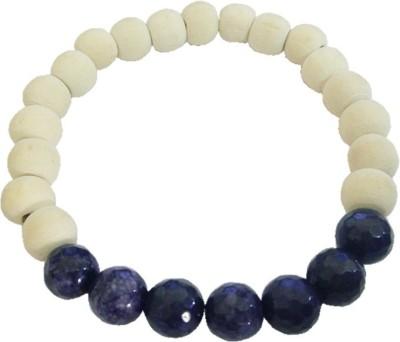 https://rukminim1.flixcart.com/image/400/400/jcatwnk0/bangle-bracelet-armlet/p/4/f/free-size-1-latest-style-collection-tulsi-wood-meditation-beads-original-imaffgmhzzzjxkh8.jpeg?q=90