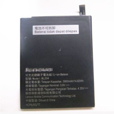 Close2deal Brand New OEM Replacement BL234 BL-234  for Mobile Phones  Battery( )