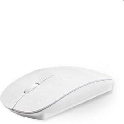 https://rukminim1.flixcart.com/image/400/400/jcatwnk0/mouse/m/c/d/technigent-2-4ghz-combo-ultra-slim-set-of-2-wireless-optical-original-imaeu8ntcga5q38y.jpeg?q=90