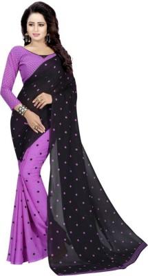 https://rukminim1.flixcart.com/image/400/400/jcatwnk0/sari/g/c/v/free-1262online-online-bazaar-original-imaffguxbj2hsjwn.jpeg?q=90