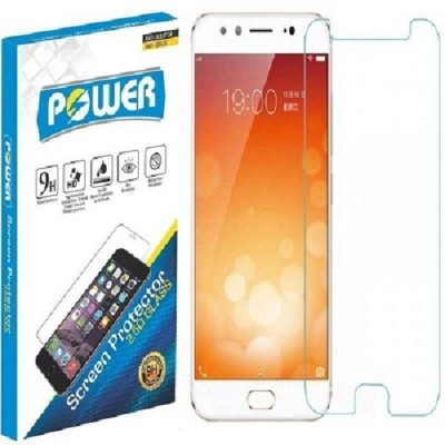 Power Tempered Glass Guard for VIVO Y69(Pack of 1)