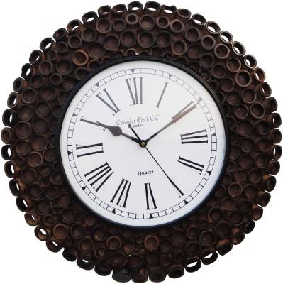 https://rukminim1.flixcart.com/image/400/400/jcatwnk0/wall-clock/b/m/z/wooden-clock-with-antique-finish-mr221-a-analog-brass-gift-original-imafffqszbjbjanm.jpeg?q=90
