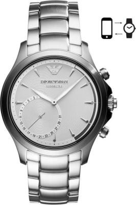 Emporio Armani ART3011  Analog Watch For Men