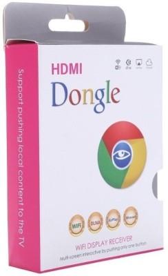 Nexus Dongle Data Card(White)