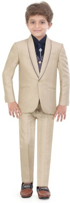 006267add 51% OFF on Jeet Indo Western Self Design Baby Boys Suit on Flipkart ...