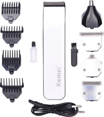 Kemei KM 3580 Trimmer