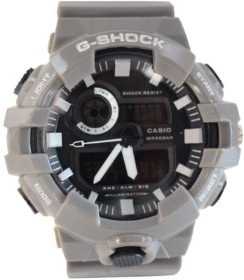 Casio G683 Watch  - For Men (Casio) Chennai Buy Online