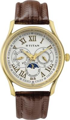 https://rukminim1.flixcart.com/image/400/400/jcc9ci80/watch/j/y/q/nh1487yl01-titan-original-imaffhngfrjbryqe.jpeg?q=90
