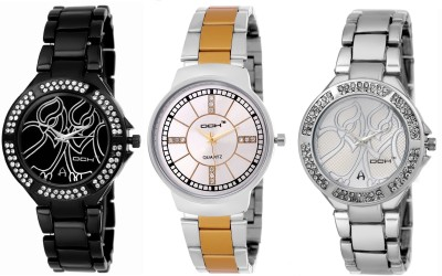 030d34a77 DCH Wrist Watches Price in Indian Major Cities Chennai, Bangalore ...