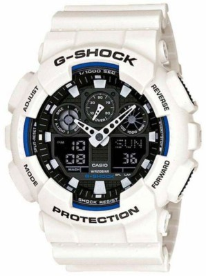 Casio Extra Large Watch  - For Men (Casio) Chennai Buy Online