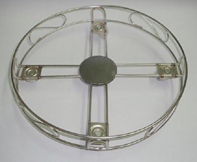 https://rukminim1.flixcart.com/image/400/400/jcdoscw0/gas-cylinder-trolley/t/c/x/ss-gas-cylinder-trolley-102-ebig-shopping-original-imaffhwcbtbtbkjf.jpeg?q=90