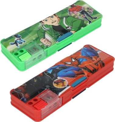 https://rukminim1.flixcart.com/image/400/400/jcdoscw0/pencil-box/n/u/v/spiderman-and-ben10-character-plastic-pencil-box-with-magnetic-original-imafffnkjqapdva9.jpeg?q=90