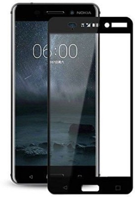 Magic Tempered Glass Guard for Nokia Lumia 1520