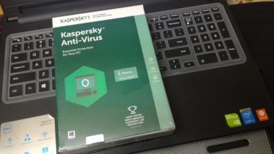 KASPERSKY AV11-7A0007-0026  available at flipkart for Rs.70
