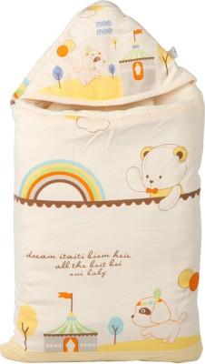https://rukminim1.flixcart.com/image/400/400/jcdoscw0/sleeping-bag/8/7/b/baby-cozy-carry-nest-bag-baby-sleeping-bag-yellow-na-mm-8330-a-original-imaffgnpjhggkzpv.jpeg?q=90