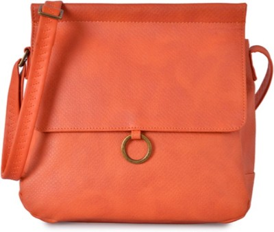 Minimum 30% Off Sling Bags Lavie, Diana Korr & more