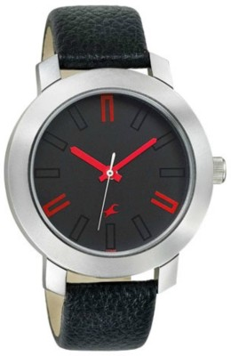 Fastrack FT-SL02 Sports Watch  - For Boys (Fastrack) Bengaluru Buy Online