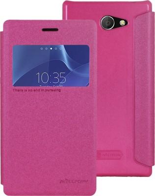https://rukminim1.flixcart.com/image/400/400/jcf487k0/cases-covers/flip-cover/g/j/j/nillkin-casemachineenillkin30-pink-original-imaffjyn5yue7gbw.jpeg?q=90