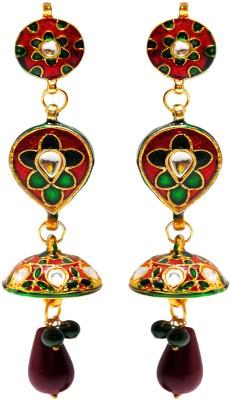 https://rukminim1.flixcart.com/image/400/400/jcf487k0/earring/e/r/p/kp-001-er-kp-designs-crafts-original-imaebbrfshbfn8df.jpeg?q=90