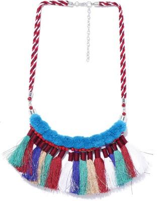 https://rukminim1.flixcart.com/image/400/400/jcf487k0/necklace-chain/t/f/6/tk-145-choker-tarbiya-kraft-original-imaffjzvnhb7tcqm.jpeg?q=90