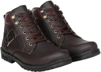 https://rukminim1.flixcart.com/image/400/400/jcf487k0/shoe/h/r/3/ca4131-7-kraasa-brown-original-imaffju99gfzhyby.jpeg?q=90