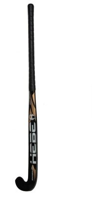 Hebe Hockey Stick For Senior Hockey Stick - 37 inch(Multicolor)