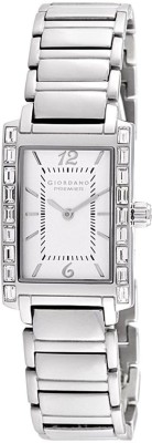 Giordano P206-22  Analog Watch For Women