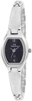 Maxima 23091BMLI  Analog Watch For Women