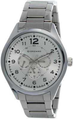 https://rukminim1.flixcart.com/image/400/400/jcf487k0/watch/u/h/g/dtlmm-60064-giordano-original-imaffjvrbfhgfjsy.jpeg?q=90