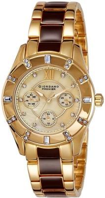 Giordano P2054-44  Analog Watch For Men
