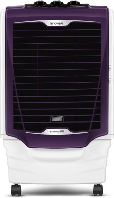 Hindware Snowcrest 80 HS Air Cooler