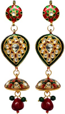 https://rukminim1.flixcart.com/image/400/400/jcgjo280/earring/u/h/r/kp-012-er-k-p-designs-crafts-original-imaebbt7vdcfzurg.jpeg?q=90