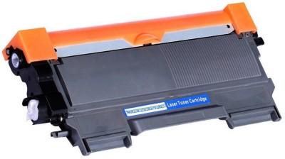 SPS 2060 / TN 2060 Black Compatible Toner Cartridge for Brother Printer DCP 7055, HL 2130 Black Ink Toner SPS Printers   Inks