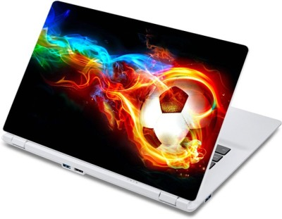https://rukminim1.flixcart.com/image/400/400/jcgjo280/laptop-skin-decal/7/j/b/football-sports-fireball-12-to-12-9-inch-ezyprnt-12-original-imaegus5p9bdzgpv.jpeg?q=90