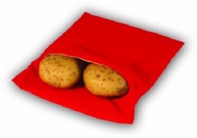 BANQLYN Microwave Potato Bag