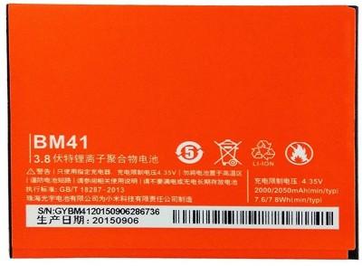 ShopSmart Mobile Battery For SAM-SUNG J2 Prime   SM-G532M   SM-G532F   SM-G532G   EB-BG530BBC