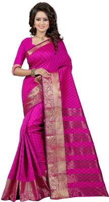 https://rukminim1.flixcart.com/image/400/400/jcgjo280/sari/z/4/p/free-bahu2-rani-ssf-the-fashion-outlets-original-imaeu4f7pnzyqhsg.jpeg?q=90
