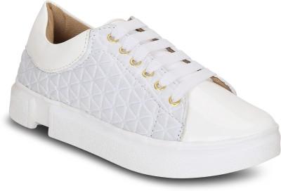 https://rukminim1.flixcart.com/image/400/400/jcgjo280/shoe/b/z/n/lt-kp-s-316-39-get-glamr-white-original-imaffh2cbzqerhab.jpeg?q=90