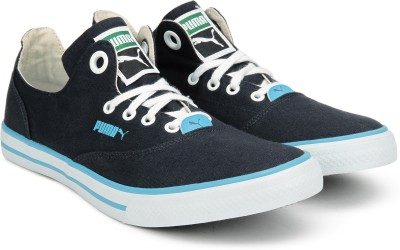 Puma Salz III DP Casual Shoes