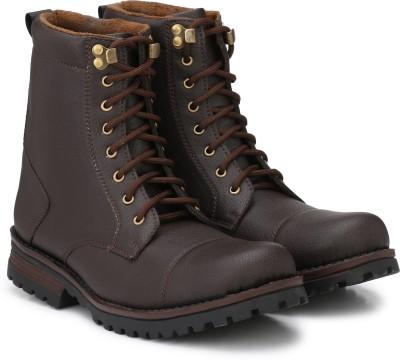 https://rukminim1.flixcart.com/image/400/400/jcgjo280/shoe/p/6/c/744-9-andrew-scott-brown-original-imaffhgthqeggzhy.jpeg?q=90