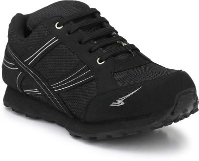 https://rukminim1.flixcart.com/image/400/400/jcgjo280/shoe/w/h/y/6007-10-sir-corbett-black-original-imaffhexzwhzhvhg.jpeg?q=90