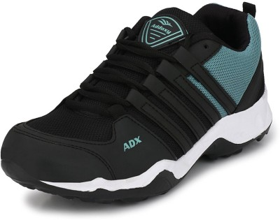 Buy Addoxy Men S Best Quality Sports Shoes Running Shoes Tracking