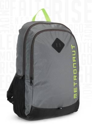 Metronaut Basic 23 L Backpack