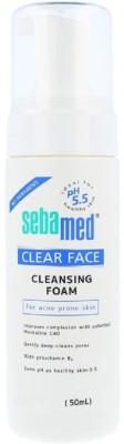 https://rukminim1.flixcart.com/image/400/400/jchz3ww0/face-wash/a/h/7/50-clear-face-cleansing-foam-sebamed-original-imaffm4mgzhvvwav.jpeg?q=90