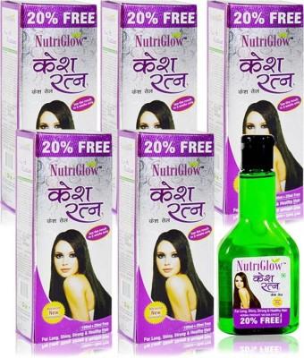 https://rukminim1.flixcart.com/image/400/400/jchz3ww0/hair-oil/q/2/f/500-keshratan-hair-oil-100ml-pack-of-5-nutriglow-original-imaffmymtkmzfss7.jpeg?q=90